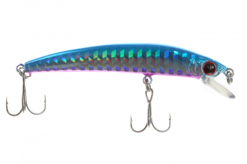 Artificiale-Minnow-da-Pesca-Rapture-Hiroshi-70-mm-Sinking-PEB