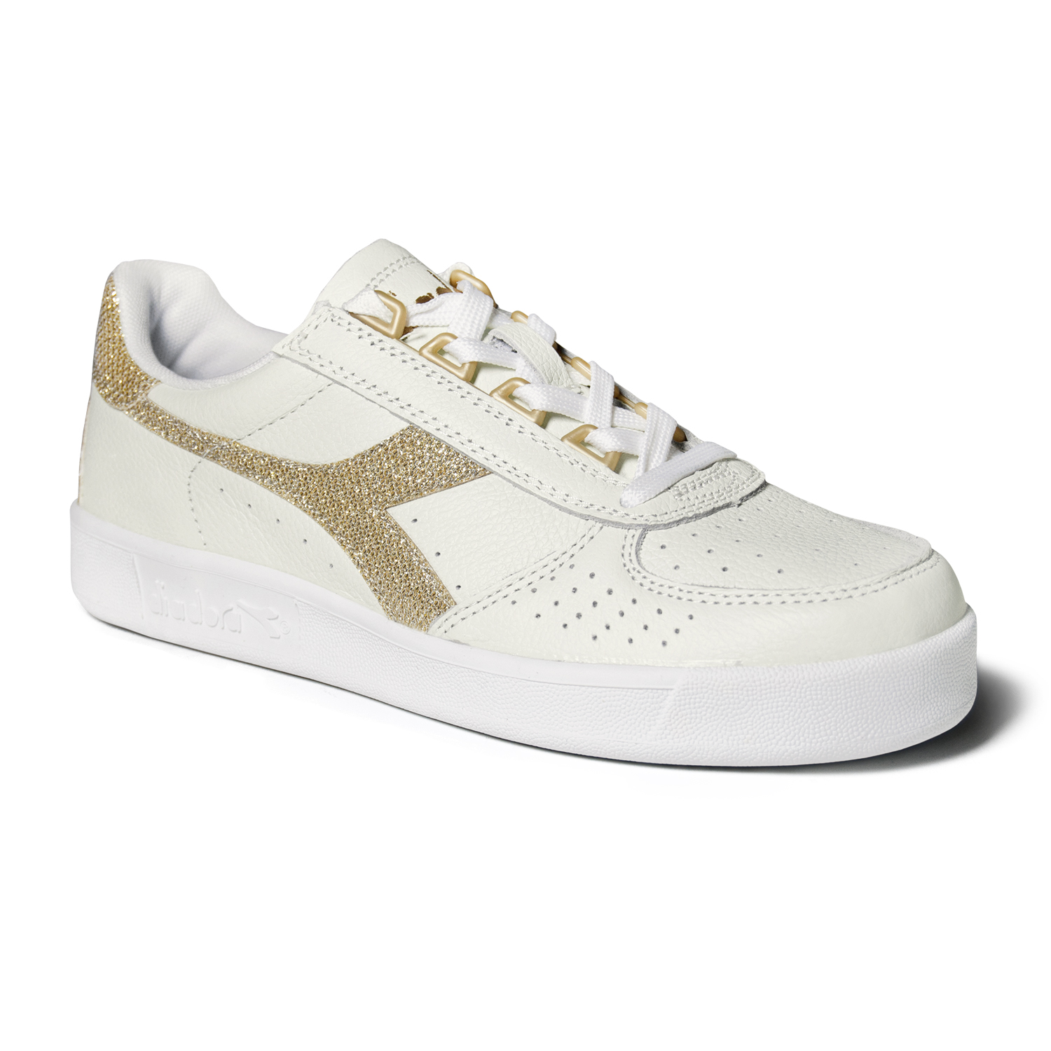Off71 Scarpe 2018 Donna Diadora Acquista Sconti Qfwnuiua Cancer