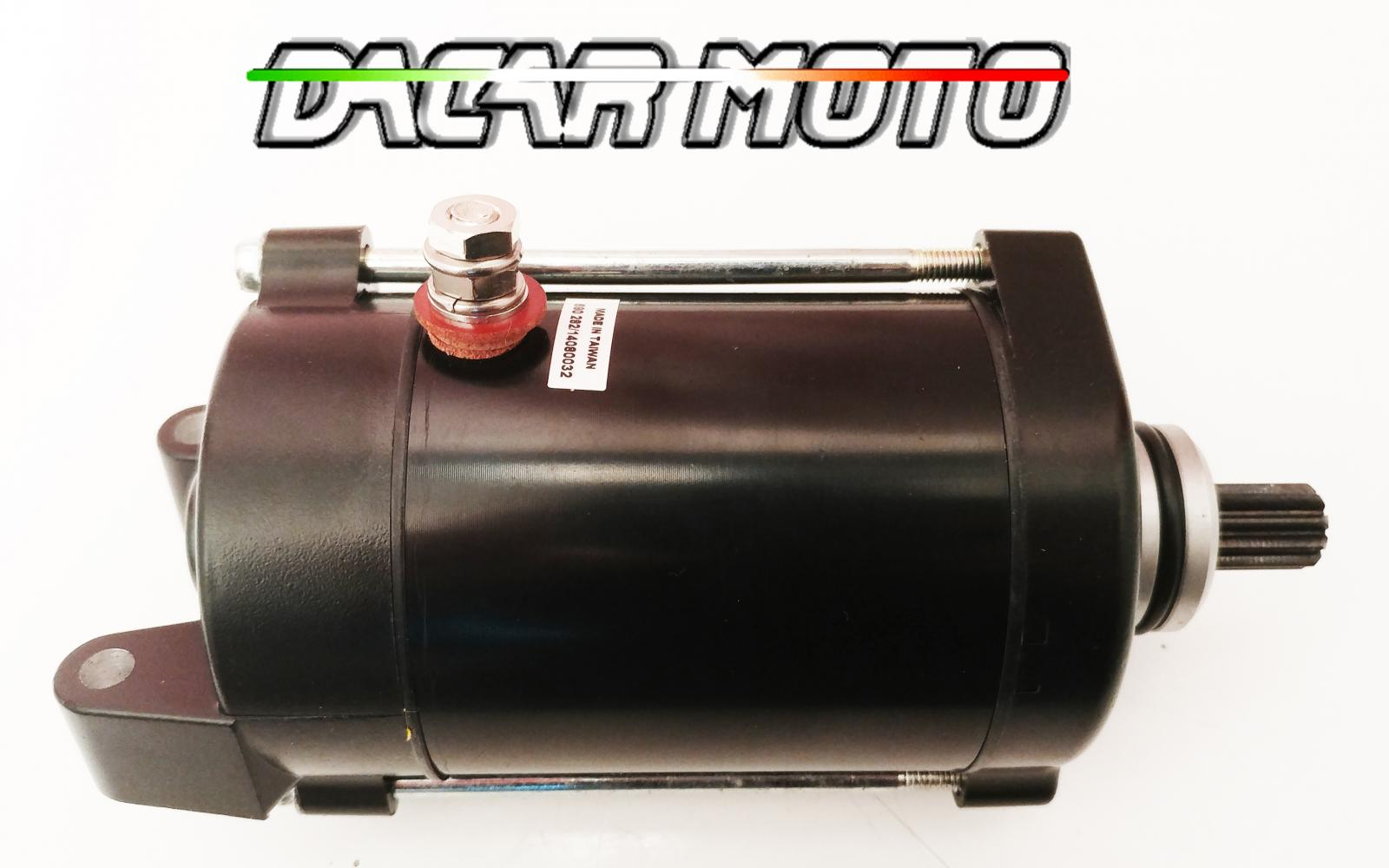 30x30cm IT Adam Home Qualit/à fibra cava Cuscino Inserire Filler Interno 12x12