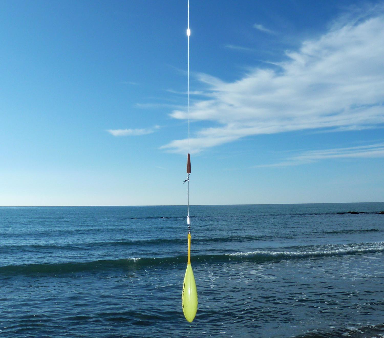 Minitrave evo teminale finale acciaio inox pesca surfcasting feeder limone pp ebay - Tipi di tavole da surf ...