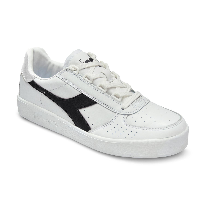 Alta qualit Sneaker Uomo Diadora 501.170595