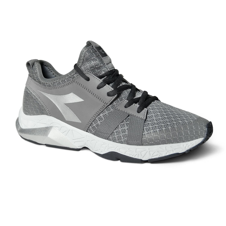 DIADORA: sneakers, abbigliamento e scarpe running   Cisalfa