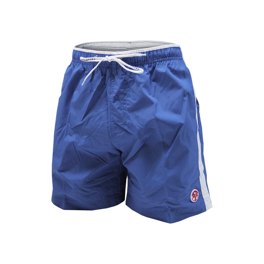 Costume Uomo Mare AQABA Boxer Shorts Vari Modelli DD